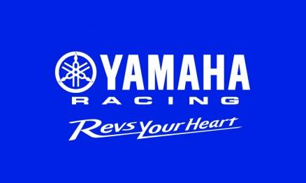 2014_Yamaha_Factory_Racing_RYH_Landscape_Blue_CMYK