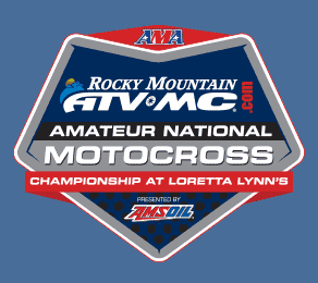 Acompanhe o 3º dia Loretta Lynn's 2015 pelo Mundocross