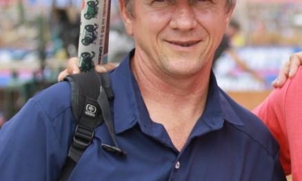Reinaldo Selhorst