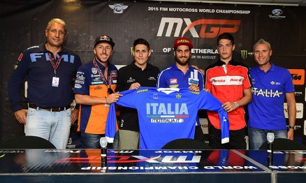 TeamItalyMXoN_MXGP_16_NL_2015