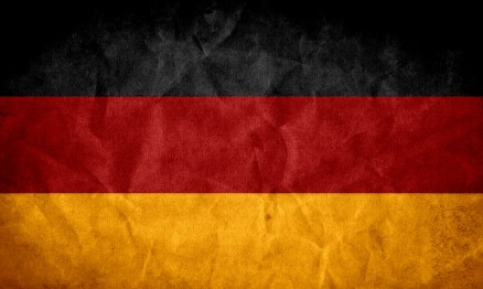 Team Alemanha para o Nações 2015 é revelado