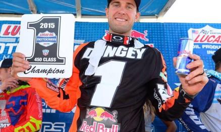 AMA Motocross 2015 – 11ª etapa – Utah