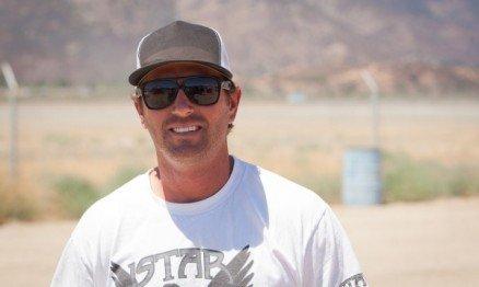 Dia 25/08 é aniversário de Nathan Ramsey. - Foto: Transworld Motocross