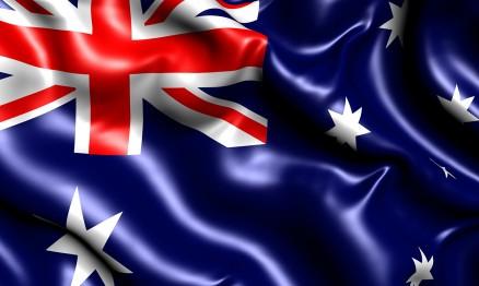 Equipe australiana do MXoN 2015 é anunciada