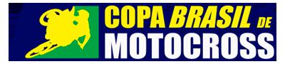 Copa Brasil de Motocross: A grana e boa