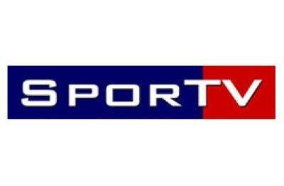 SporTV transmite Brasileiro de Motocross PRÓ neste fim de semana