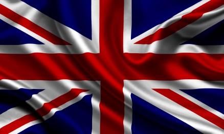 uk-england-flag-desktop-wallpapers-picture-of-british-flag