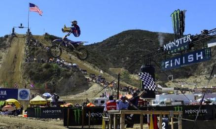 Highlights Mundial de Motocross – 18a etapa – Estados Unidos