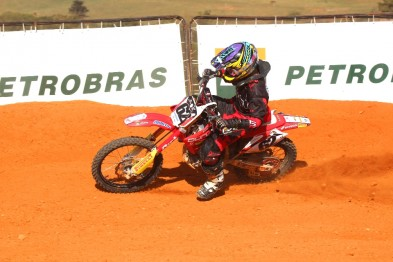 Foto do dia Mundocross