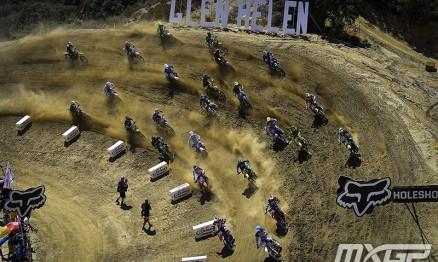 Mundial de Motocross 2015 – 18ª etapa – Estados Unidos