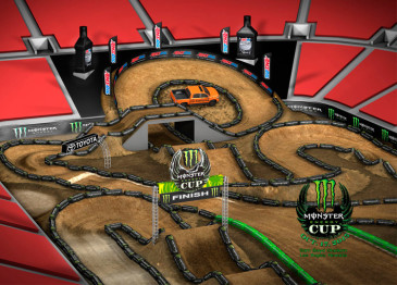 monsterenergycup