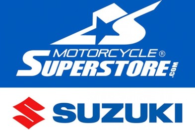 113705_113424_logo_motorcycle_superstore_suzuki