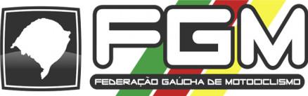 FGM transfere etapa conjunta do Gaúcho  com o Brasileiro de Motocross