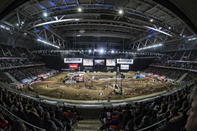 Monster_stadium_LilleSX_2015_XR_0428-e1447673379421