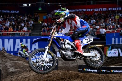 SX15_RD5_Chad_Reed_54-626x417
