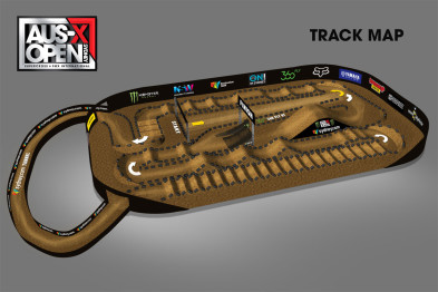 aus-x-open-track-map
