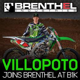 brenthel-villopoto-001