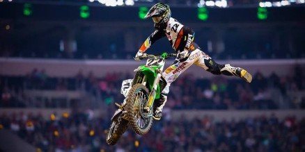chad-reed-supercross-ama-atlanta-2015