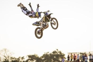 pilotos-pro-tork-encaram-etapa-brasileira-do-mundial-de-motocross-freestyle-1410