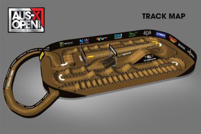 aus-x-open-track-map