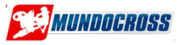 Logo Mundocross