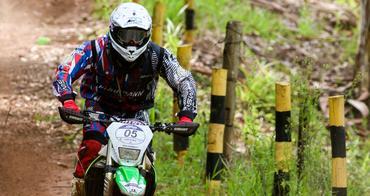 Rally dos Amigos define campeões do Brasileiro de Rally Baja
