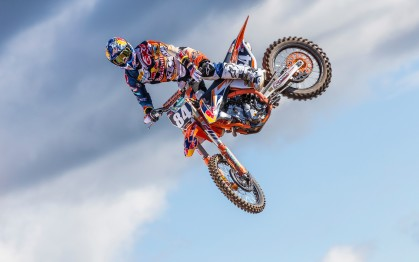 133989_Jeffrey-Herlings-KTM-250-SX-F-2016