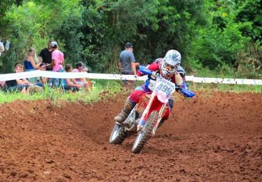 Conheça os campeões do Borilli Veloterra Regional 2015