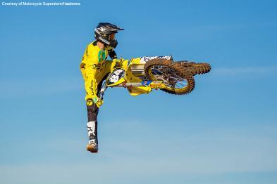 Albertson_Riding_1