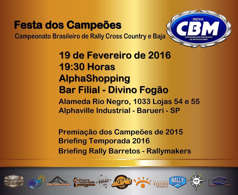 convite cbm(1)