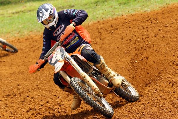 Lucas Gadotti