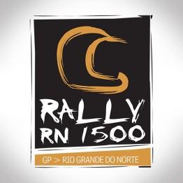 Rally RN 1500 chega a 18ª edição