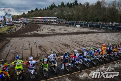 BeforeStart_I_MXGP_3_EU_2016