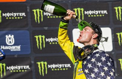 Josh-Grant-podium