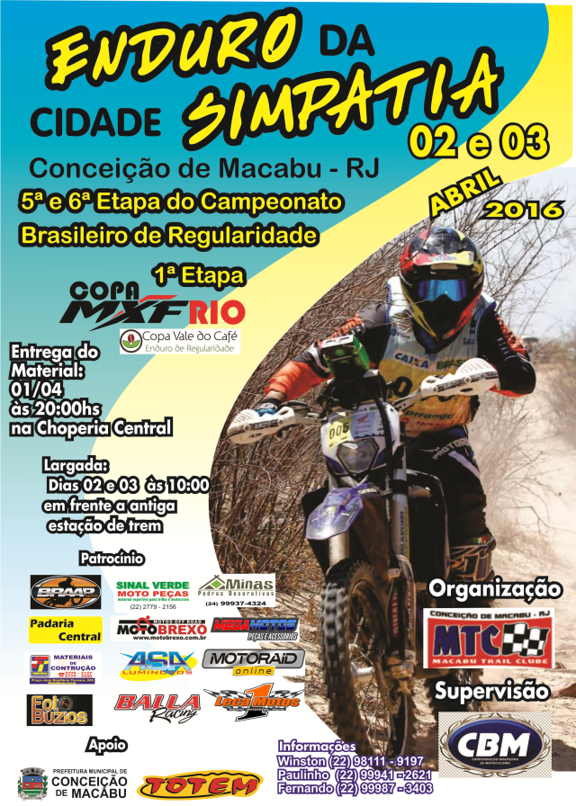 cartaz_macabu_copamxf_modificada (1)