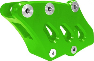 guia verde