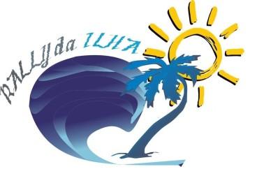 Rally da Ilha reunirá competidores de diversas cidades e estados brasileiro