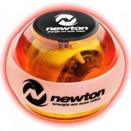 Newton Ball Classic – 250 Hz em promoção na Léo Motos