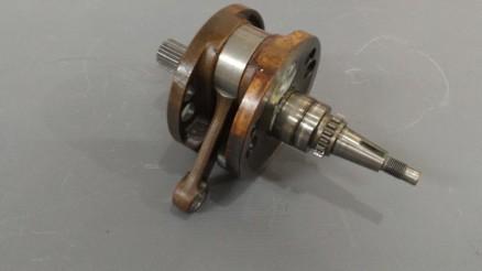 KM Motos: Uma especialista em peças para motores