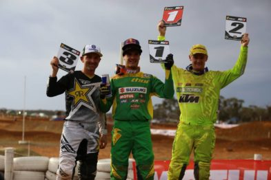 MX1-Podium-murry_bridge-R4-1