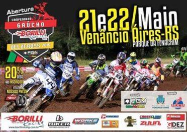 VX cartaz 22 e 23 V.Aires