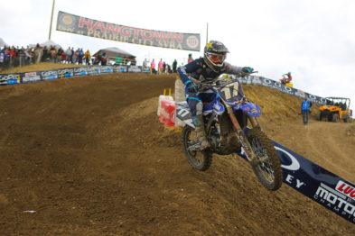 full_052116hangtownracing0300_902971