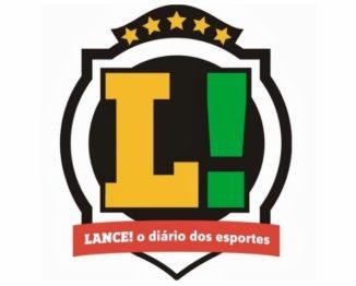 lance_net_logo_cartaxi