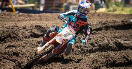 125940_dungey-thundervalleymx_a596