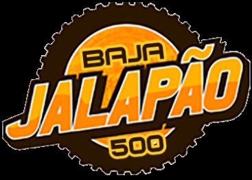 Inscrições abertas para o Jalapão 500