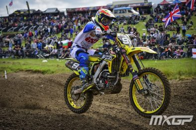 Seewer_MXGP_11_GB_2016