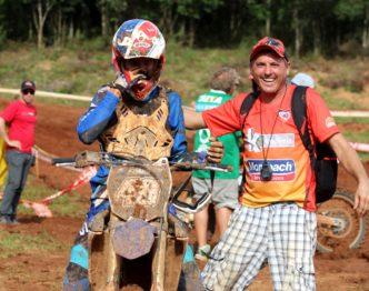 Fotos do dia Mundocross