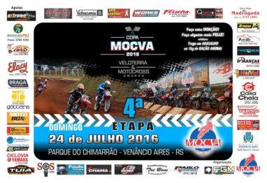 COPA MOCVA 24-7-2016