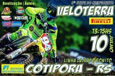 COTI 16
