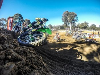 GoPro-Action-Nowra-R6-9